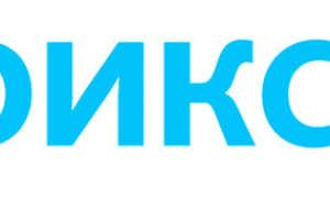 Обзор виртуальной АТС Битрикс24: отзывы, характеристики, цены