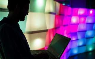 Злоупотребления в Интернете: как не нарушать федеральные законы большинства стран