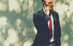Мобильный VoIP — самый дешевый и лучший сервис для звонков по всему миру