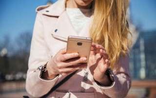 Недостатки использования виртуальных операторов (MVNO)