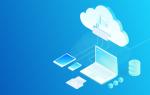 6 онлайн-сервисов для приема и отправки факсов бесплатно