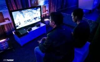 Как настроить и использовать VPN на PS4