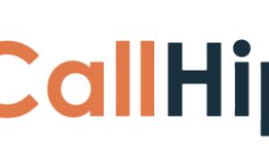 Обзор виртуальной АТС CallHippo: отзывы, характеристики, цены