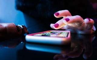 Почему не стоит использовать личный номер телефона в качестве служебного