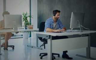 Что такое виртуальный коммутатор для фрилансеров и как он работает?