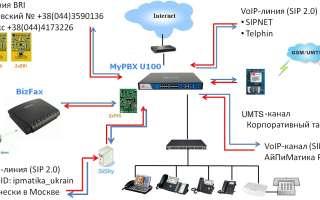 Использование VoIP: что нужно учитывать?