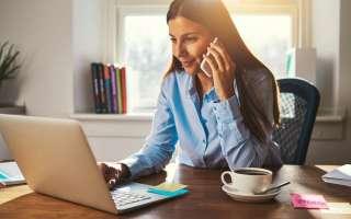 10 лучших бесплатных веб-сайтов, плагинов и приложений для звонков на ПК, MAC И LINUX