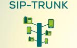 Сколько SIP-транков нужно малому бизнесу?