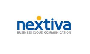 Nextiva — отзывы: пользователей, цены и популярные альтернативы