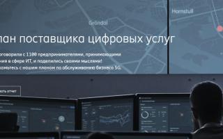 Ericsson запускает полностью автоматизированное решение eSIM