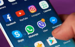 5 популярных бесплатных приложений для международных звонков 2020