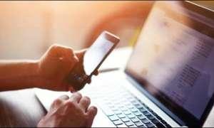 Как найти IP-адрес любого устройства, MAC-адрес и другие сведения о сетевом подключении