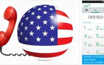 Где получить виртуальные телефонные номера США и Канады