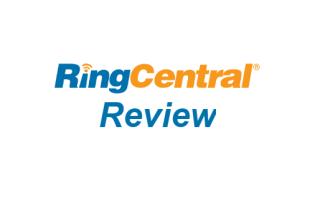 RingCentral — обзор: отзывы, цены и популярные альтернативы