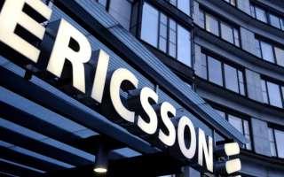 Samsung Electronics: Ericsson обеспечивает активацию eSIM без считывания QR-кода для устройств Samsung