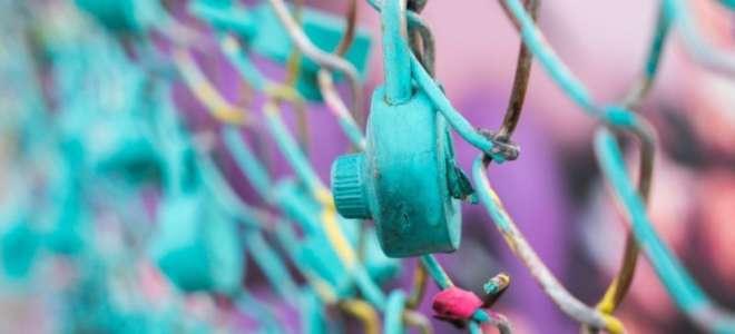 Инструменты безопасности и шифрования UC и их распространенные ошибки
