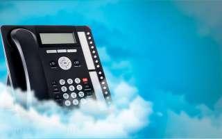 Виртуальный номер VoIP: в чем преимущество технологии