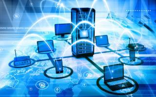 Почему бизнес нуждается в использовании VPN