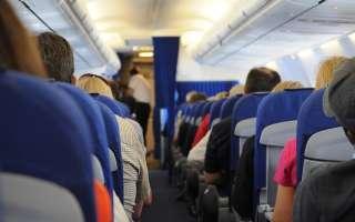 Как eSIM может помочь индустрии полетов?
