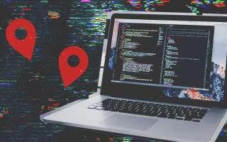 Какие провайдеры предоставляют анонимные VPN в 2021 году