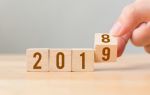 Лучшие тренды UCaaS в 2019 году