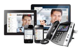 Что такое VoIP-система и как может помочь бизнесу