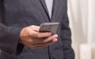 Преимущества использования голосовых сообщений с переадресацией на электронную почту