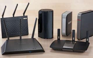 7 лучших роутеров для VoIP систем
