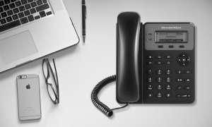 Как настроить IP-телефон