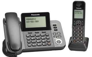 5 вещей, о которых следует помнить при замене IP-телефонов (DECT)