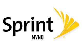 Обзор Sprint: список операторов, покрытие, роуминг, преимущества и недостатки.