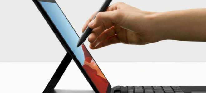 5 лучших ноутбуков с eSIM и 5G