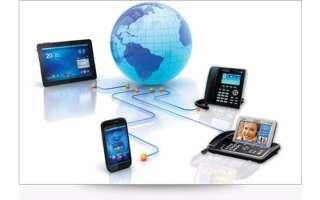 Что такое PCI-совместимость и почему это важно для облачных телефонных систем?