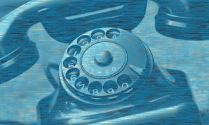 Как получить виртуальный номер WhatsApp бесплатно для регистрации