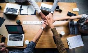Унифицированные коммуникации могут улучшить культуру вашей компании