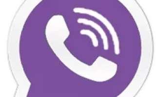 Обзор приложения Viber: бесплатные аудио-, видео звонки и обмен сообщениями