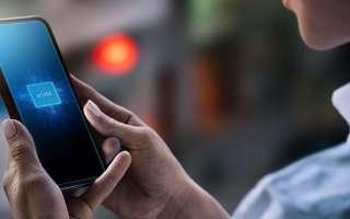 Лучшие смартфоны поддерживающие eSIM и 5G в 2021 году