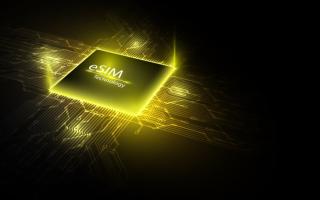Способы мошенничества с использованием eSIM