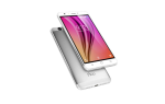 Nuu Mobile X5 — смартфон с 2 физическими СИМ-картами возможностью подключения eSIM