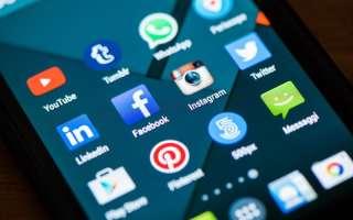 7 почтовых приложений которые лучше, чем предустановленные на Android