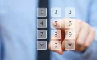 В каких странах требуются документы для подключения к виртуальному номеру?