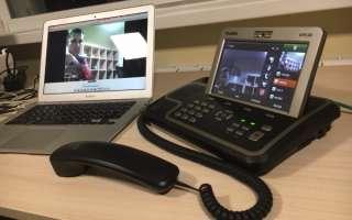 VoIP софтфоны против IP-телефонов: что лучше использовать?