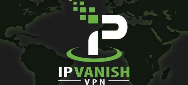 Обзор IPVanish: быстрый VPN, идеально подходящий для новичков