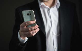 Почему отправка SMS имеет решающее значение для отличного обслуживания клиентов
