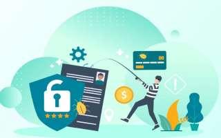 8 видов мошенничеств с VPN в 2021 году — защитите себя сами
