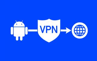 Лучшие VPN для Android на 2021 год
