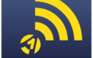 Обзор приложения OneSim-VoIP