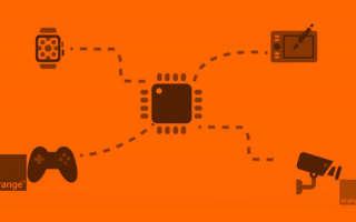 Как подключить eSIM с Orange в Испании