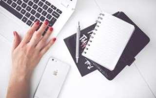 Три бизнес-преимущества унифицированных коммуникаций