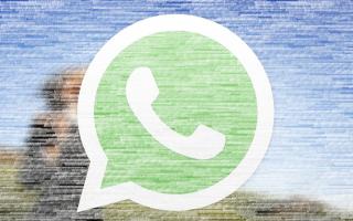 Как создать учетные записи WhatsApp с виртуальным номером мобильного телефона в США с помощью приложения